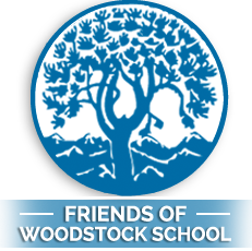 Friends of Woodstock School